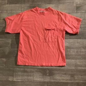 80s Vtg PCH Pacific Coast Highway Surfer T-Shirt